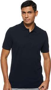 AMAZON.NL | Jack & Jones polo