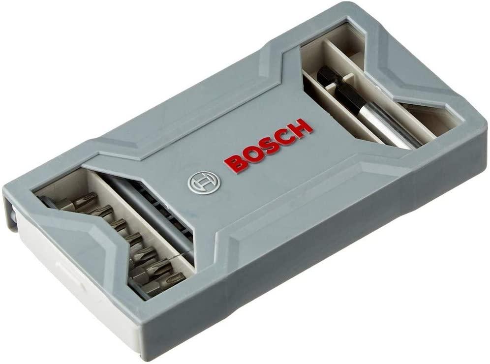 Bosch Professional 25-Piece Screw Bit Set