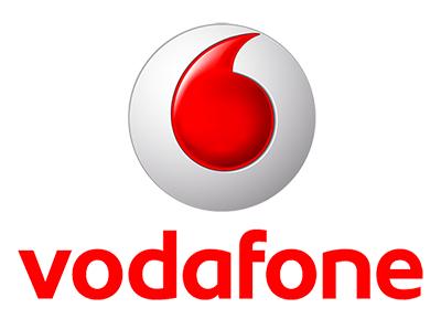 Heropeningsacties Vodafone-winkel Delft (S6 / iPhone 6s)