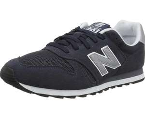 New Balance 373 sneakers maat 24 t/m 49 @ Amazon.nl