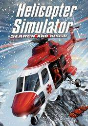 Helicopter Simulator 2014: Search and Rescue [Steam/Pc] €0,45 @ Gamersgate