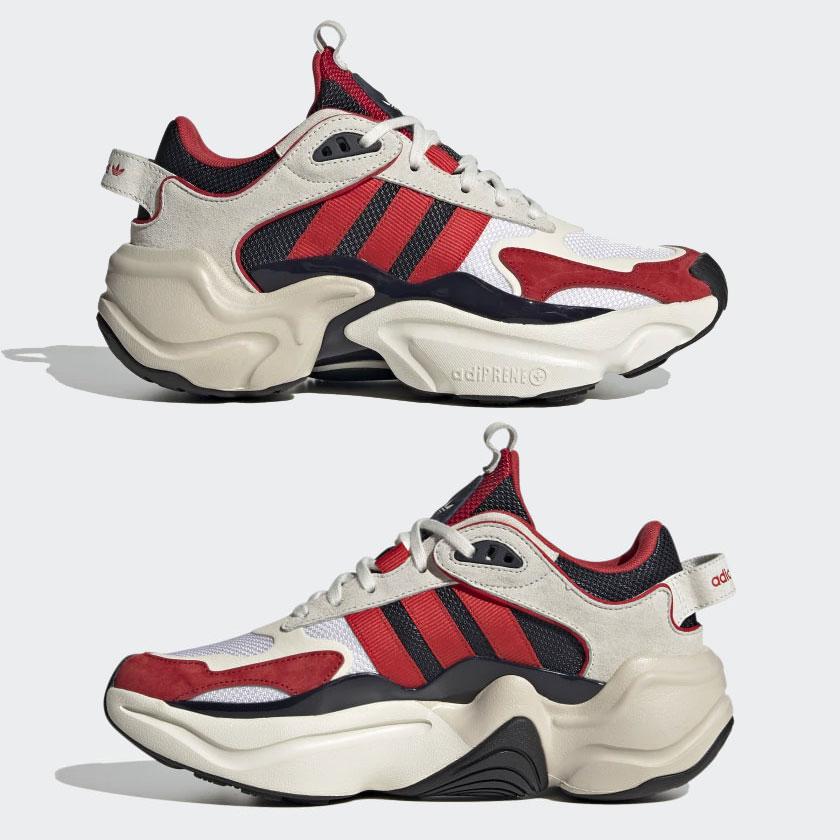 Adidas Magmur Runner sneakers - 20% EXTRA korting
