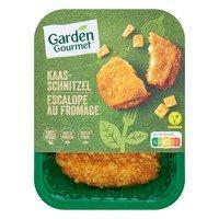 Albert Heijn Bonus: Vleesvervangers 2e gratis