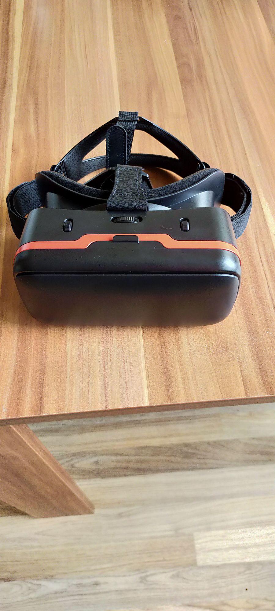 VR bril bij Kruidvat