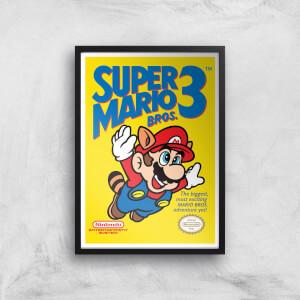 Mario Day deal: 40% korting op Mario woonaccessoires en kleding @ Zavvi