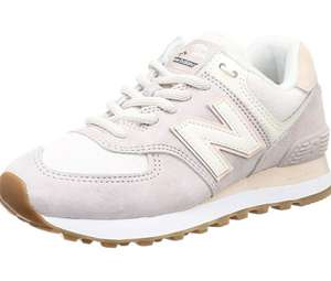 New Balance 574 shoes, maat 37