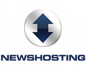 Unlimited nieuwsgroepen voor 2,50 per maand