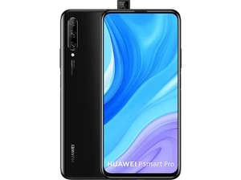 HUAWEI P Smart Pro smartphone voor €159,99 @ Huawei Store