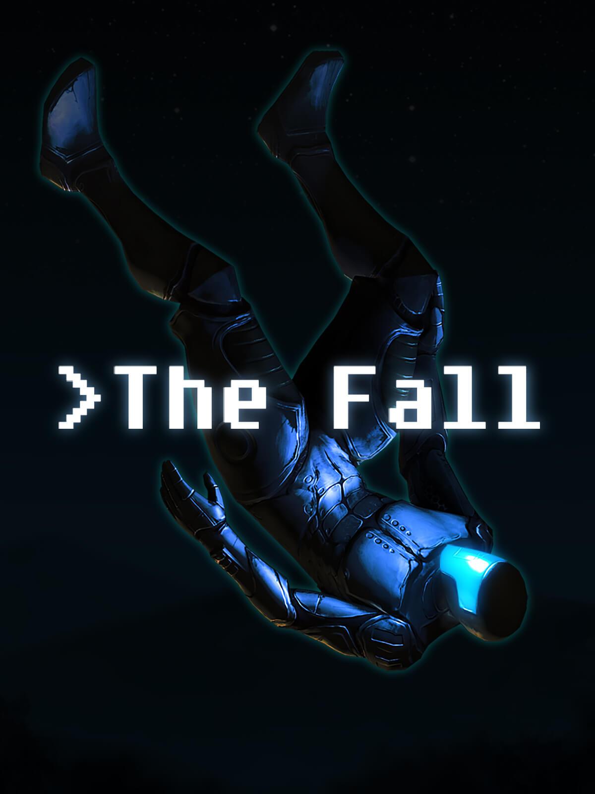 [Gratis] The Fall @Epic games (vanaf 18 tot 25 maart)