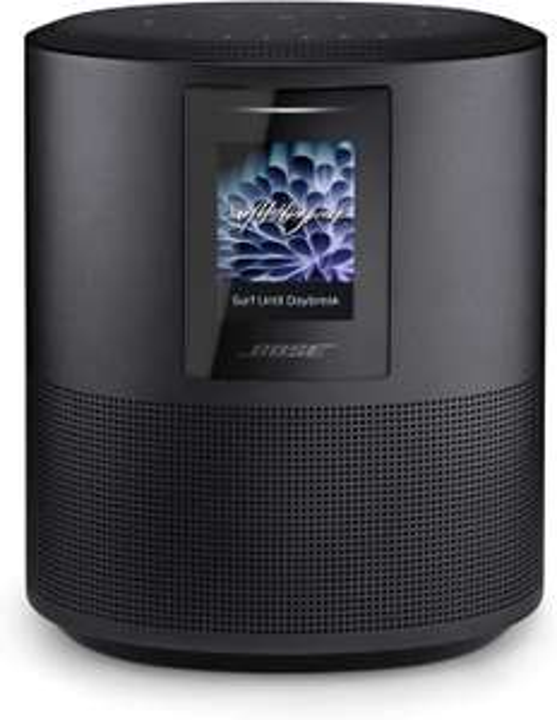 Bose Home Speaker 500, zwart @ Amazon DE