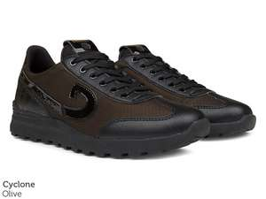 Cruyff sport Cyclon Sneakers