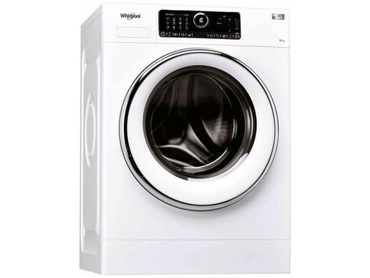 Whirlpool Wasmachine 9 Kg FSCR 90428
