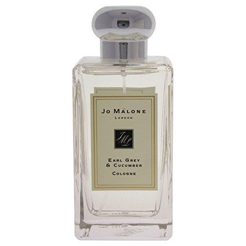 Jo Malone London Earl Grey & Cucumber Cologne 100 ml voor €55,91 @ Amazon.de