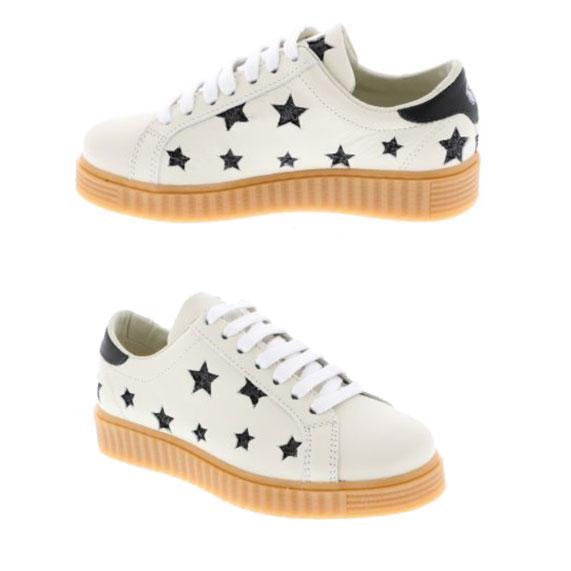 Studio Maison kids sneakers -70% [waren €99,95]