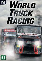 [Steam/Pc] World Truck Racing €0,30 @ Gamersgate