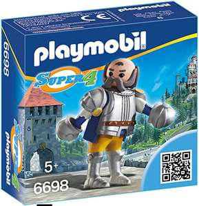 Playmobil 6698  voor €1 @ Amazon.de (Plus Produkt)