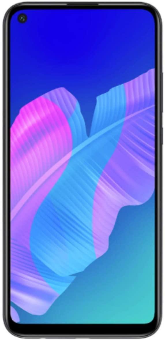 Huawei P40 Lite E - 4GB/64GB @ Amazon.nl