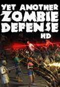 [Steam/Pc] Yet Another Zombie Defense HD €0,52 @ Steam