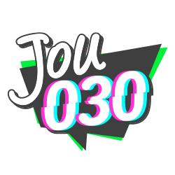 [LOKAAL] Vraag de gratis JoU030 Pas aan (12 tot 18 jaar) [Utrecht]