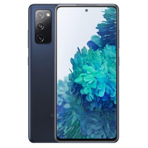 Samsung S20 FE 4G i.c.m. Vodafone goedkoop bij Mobiel.nl