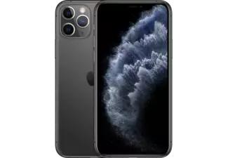 Apple iPhone 11 Pro 64GB | MediaMarkt
