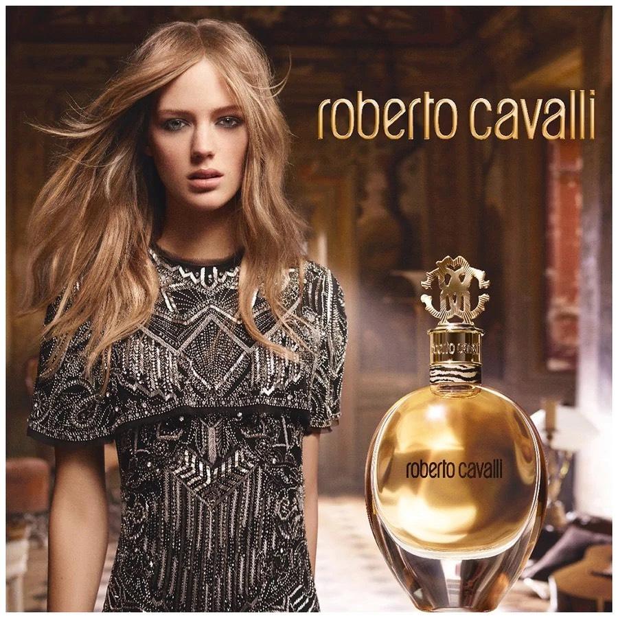 Roberto Cavalli 75ml EDP