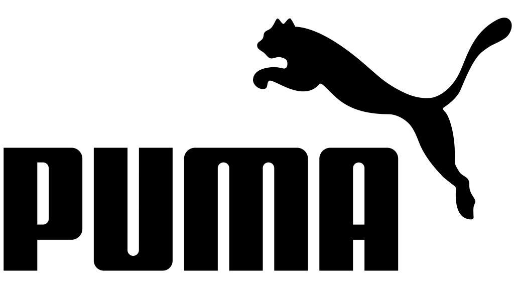 Tot 50% korting + 25% extra korting met code @ Puma