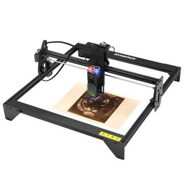 ATOMSTACK A5 20 W Laser Engraver (Verzending uit CZ)
