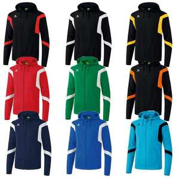 Erima sportkleding sale / tot -91% / kleding vanaf €3,79