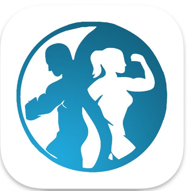 Mac App: Fitness Workout Timer