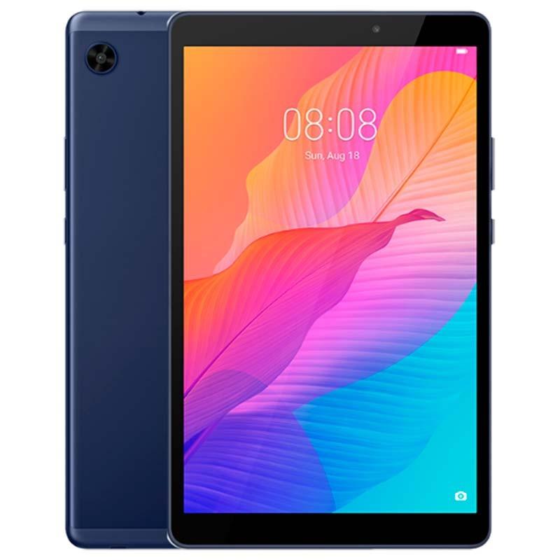 Huawei T8 MatePad 8' Tablet @ Huawei Store