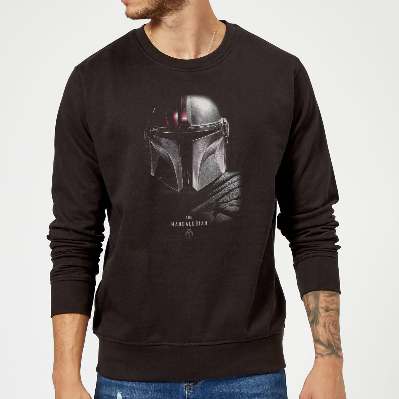 40% korting op sweatshirts van bekende franchises