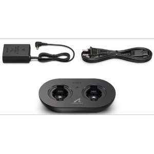 Sony Move Charging Station voor €3,50 @ Dixons