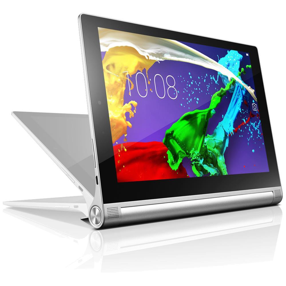 Lenovo Yoga Tablet 2 10.1 inch voor €199 @ BCC
