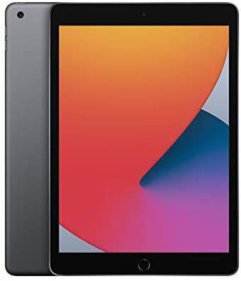 Apple iPad 2020 WiFi 32GB
