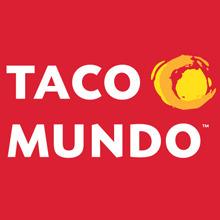 20% korting bij Taco Mundo (Hele weekend!)