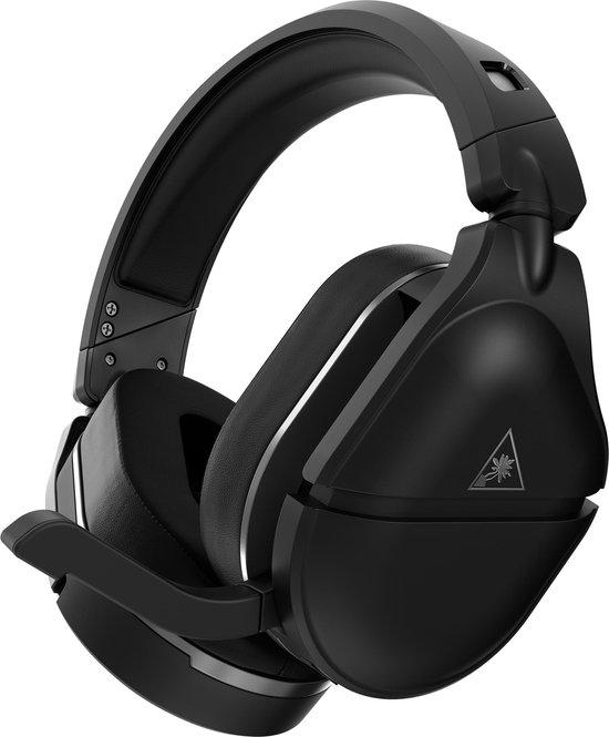 Turtle Beach Stealth 700X Gen 2 Gaming Headset - Xbox - Zwart