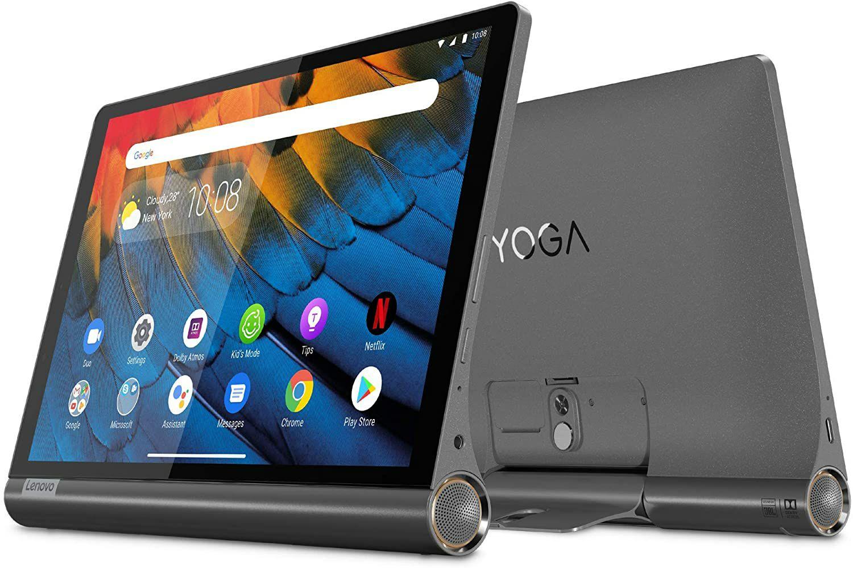 Lenovo Yoga Smart Tab 10.1inch 4GB/64GB