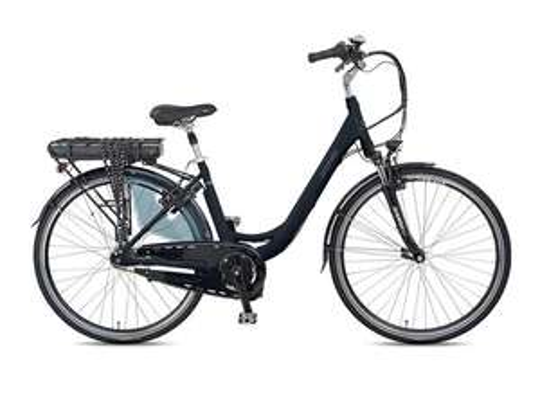 "[Lidl shop] PROPHETE® E-bike 28"" Premium"