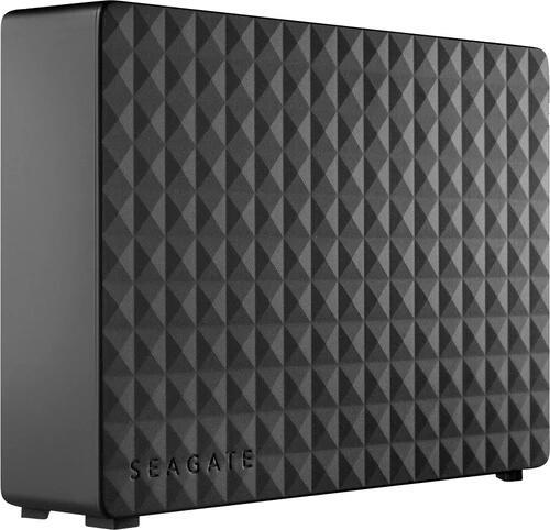 Seagate Expansion Desktop 12TB