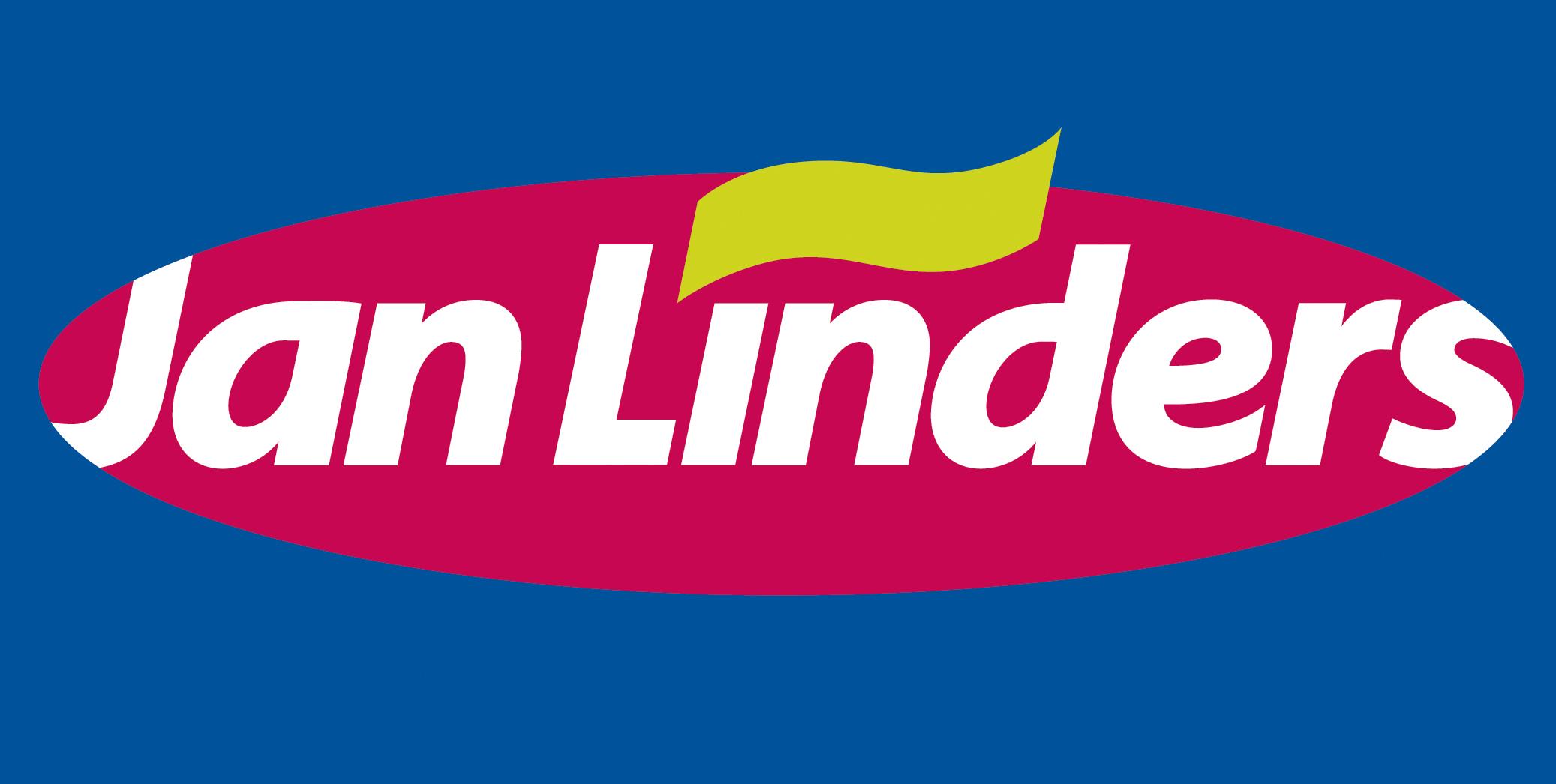 Diverse 1+1 gratis aanbiedingen bij Jan Linders (o.a. Hertog ijs, Affligem speciaal bier)