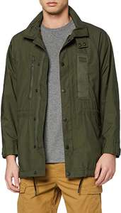 Superdry utl fieldjacket