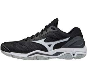 Mizuno WAVE STEALTH V (was €139,95)