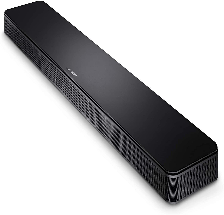 Bose TV Speaker (soundbar) @Amazon