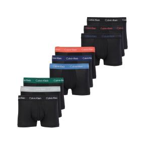 Calvin Klein boxers 3-pack @ Aldi