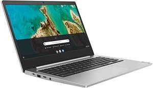 "Lenovo IdeaPad 3 - 14"" Full-HD Chromebook (N4020, 8GB RAM, 64GB)"