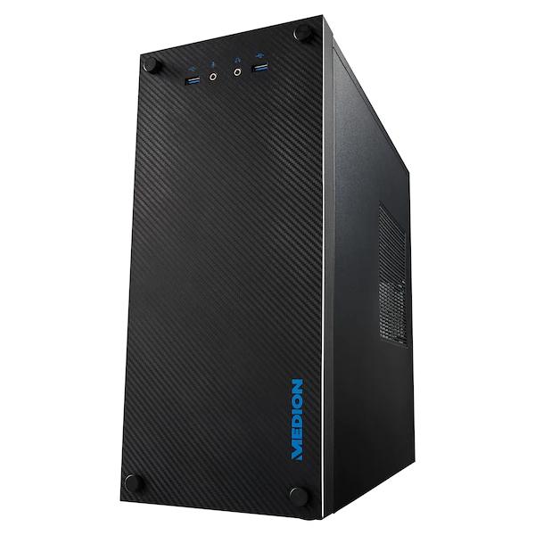 MEDION® AKOYA E36002 Multimedia PC