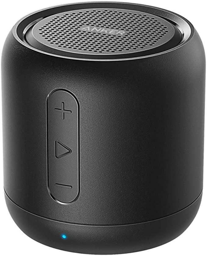 Anker SoundCore Mini Bluetooth speaker @ Amazon.nl