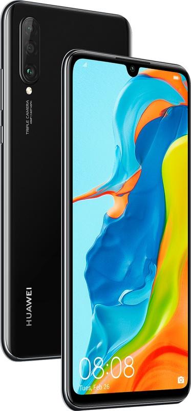 Huawei P30 Lite New Edition 6GB/256GB @ Huawei Store