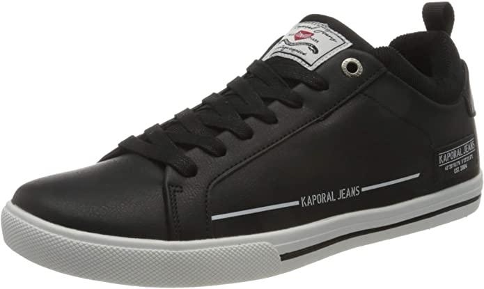 Kaporal Dagan heren sneaker